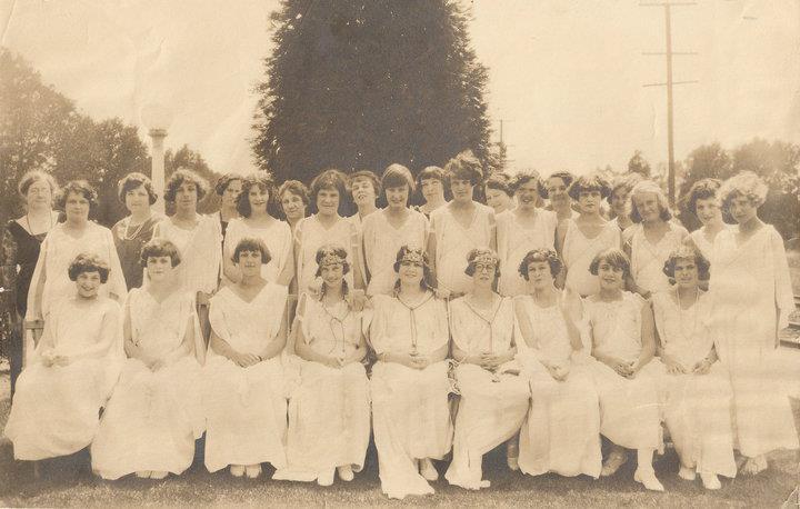 bethel-2-institution-1924