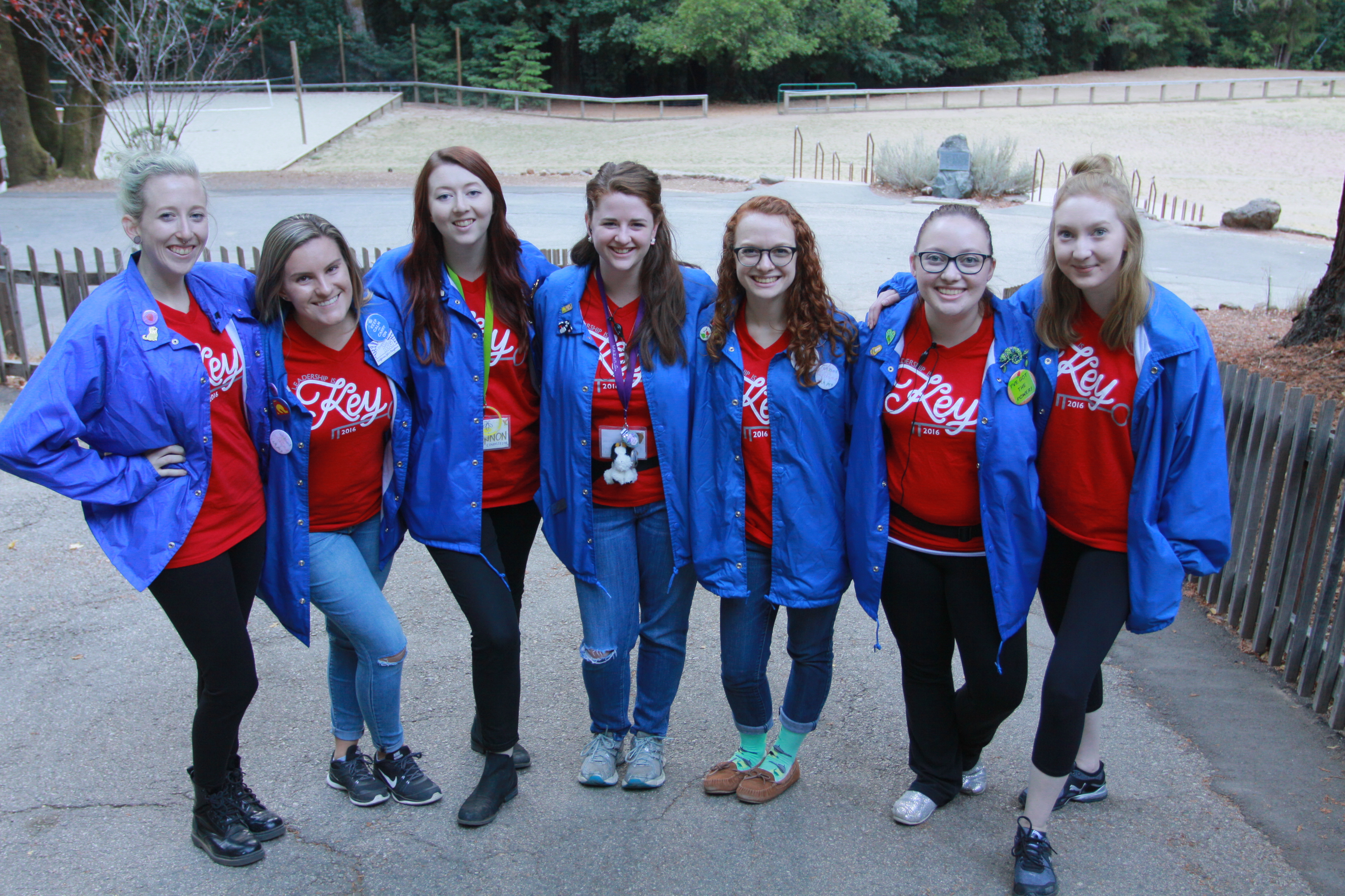 camp-councilors