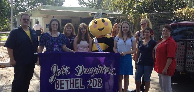 bethel-208-1