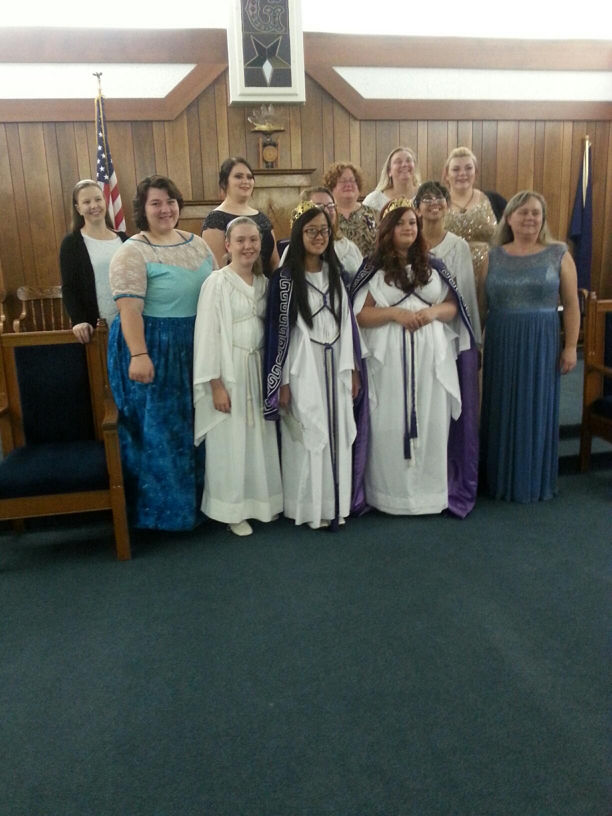 Bethel 347-3