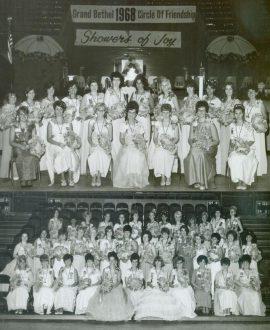 1967-1968a