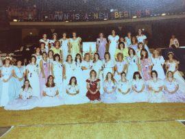 1982-1983 Reps