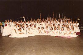 1984-1985a