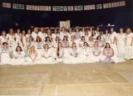 1997-1998a
